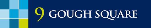 9 Gough Square