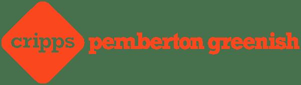 Cripps Pemberton Greenish