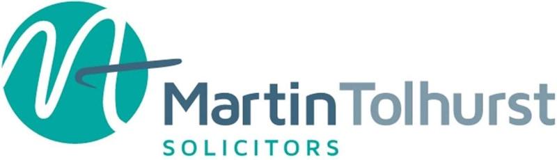 Martin Tollhurst