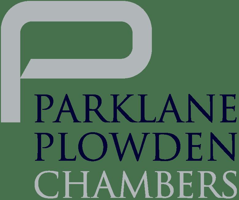 Parklane Plowden Chambers